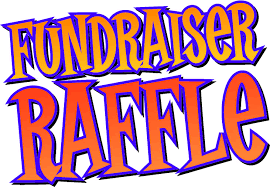 Game Night Raffle & Concessions